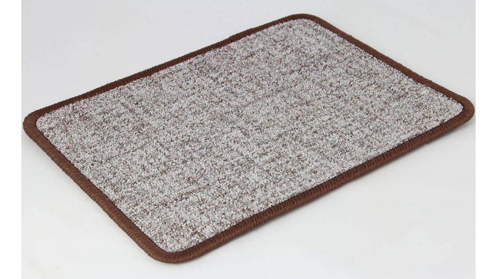 Bytový koberec Selina 39 0