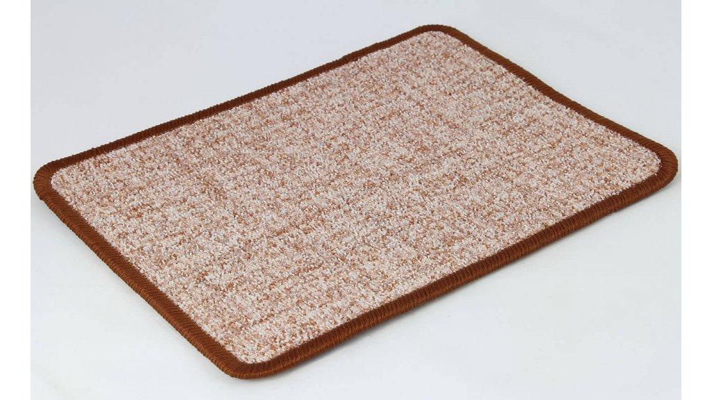 Bytový koberec Selina 80 0