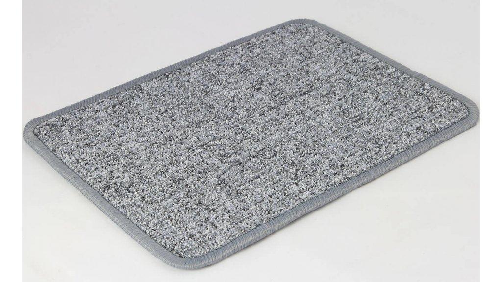 Bytový koberec Selina 97 0