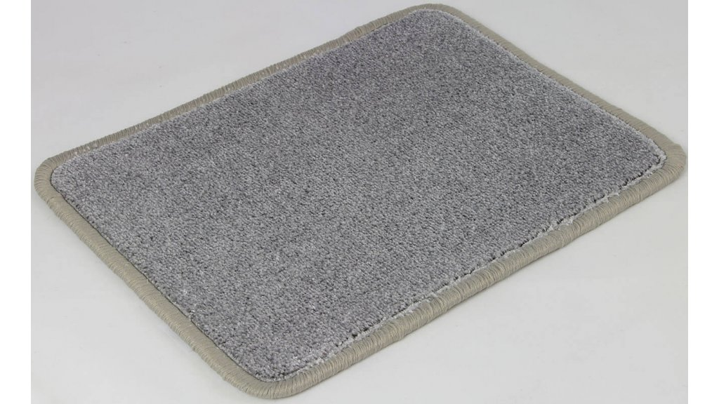 Bytový koberec Sense 150 0