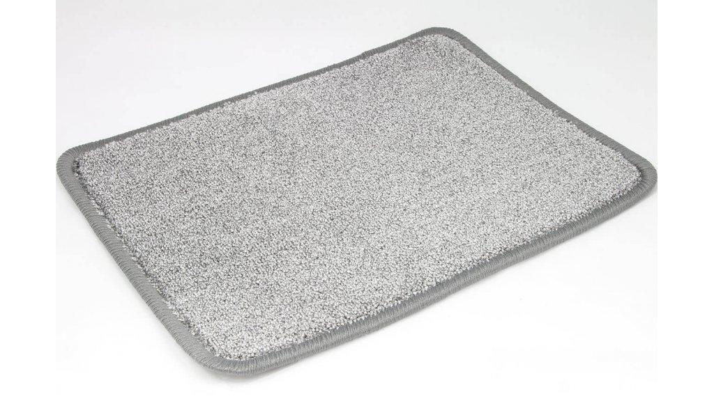 Bytový koberec Sense 158 0