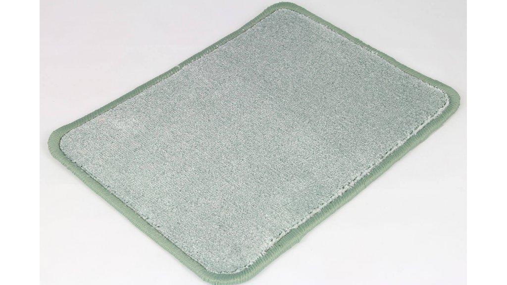 Bytový koberec Sense 230 0