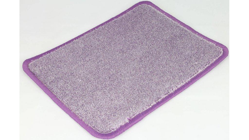Bytový koberec Sense 854 0