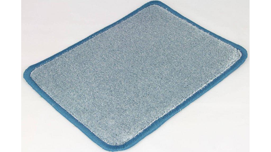 Bytový koberec Sense 875 0