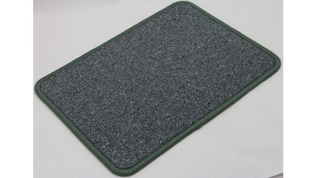 Zátěžový koberec Solid 40 0