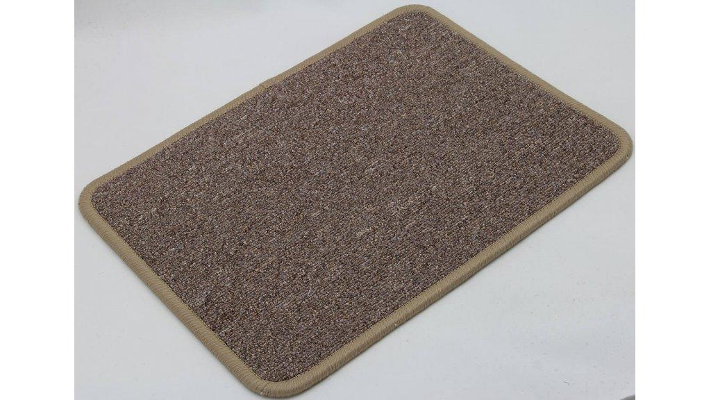 Zátěžový koberec Solid 45 0
