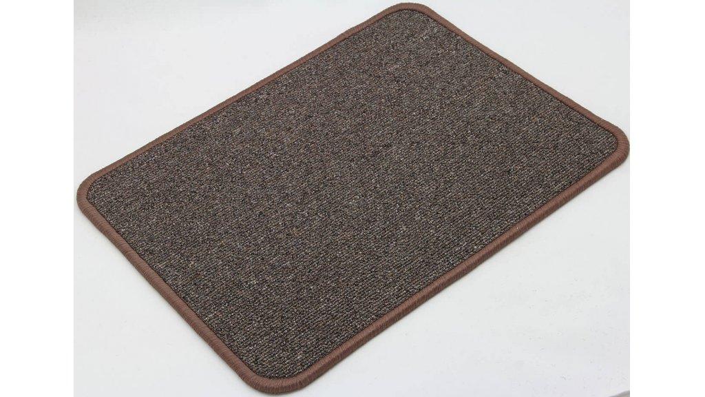 Zátěžový koberec Solid 49 0