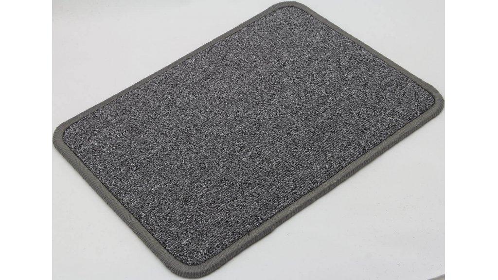 Zátěžový koberec Solid 90 0