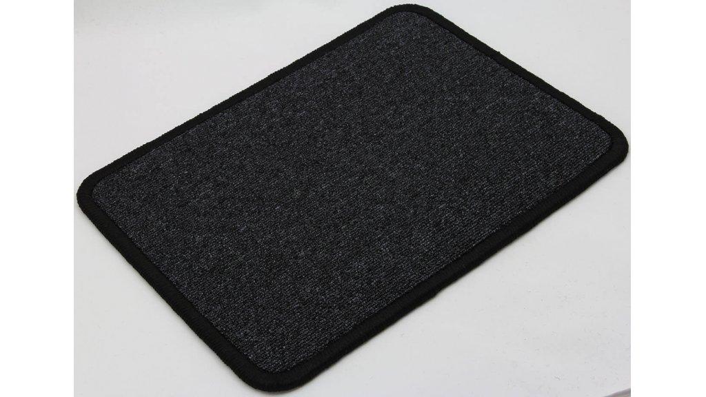 Zátěžový koberec Solid 99 0