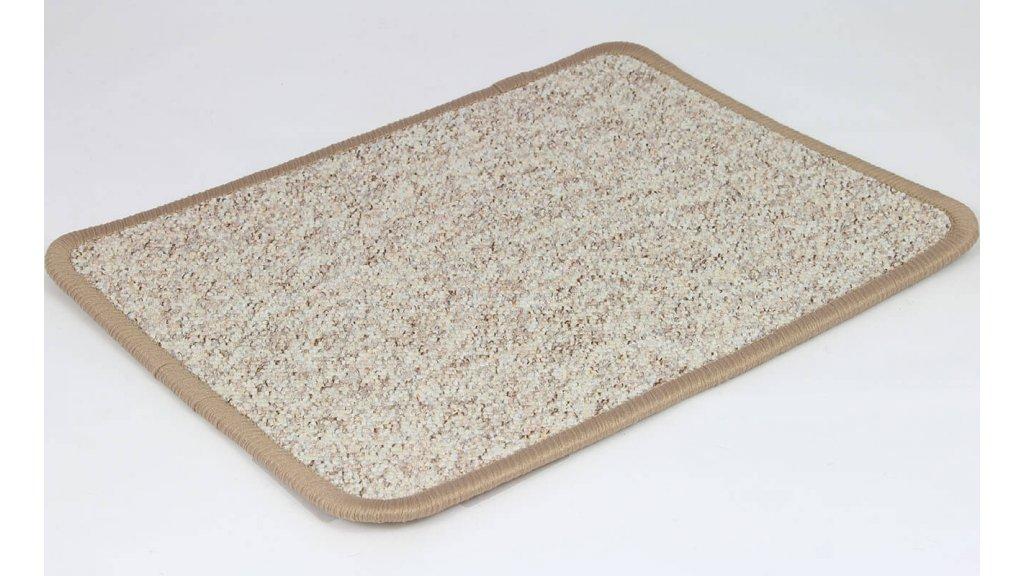 Bytový koberec Strong Timzo 2513 0