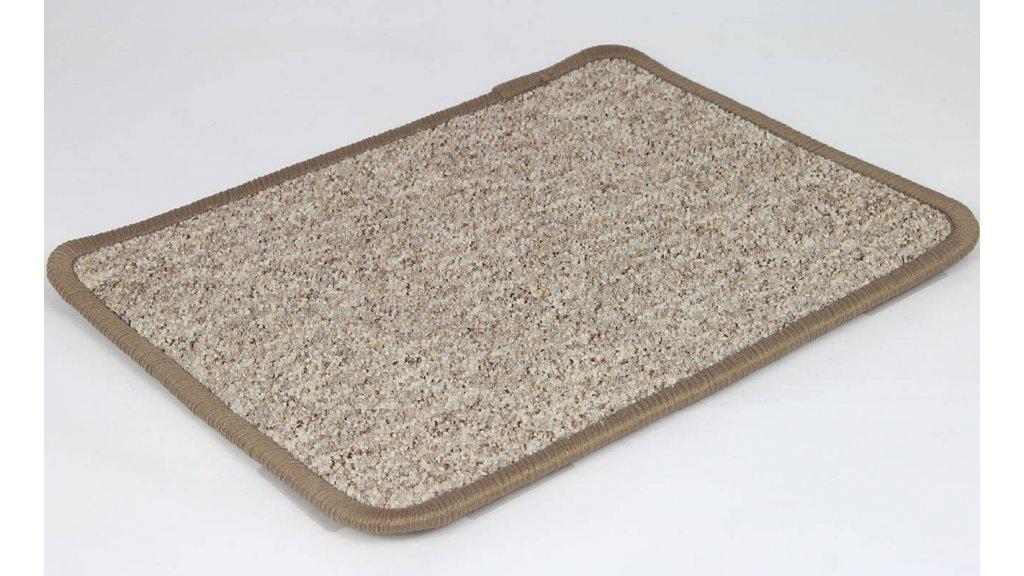 Bytový koberec Strong Timzo 2514 0