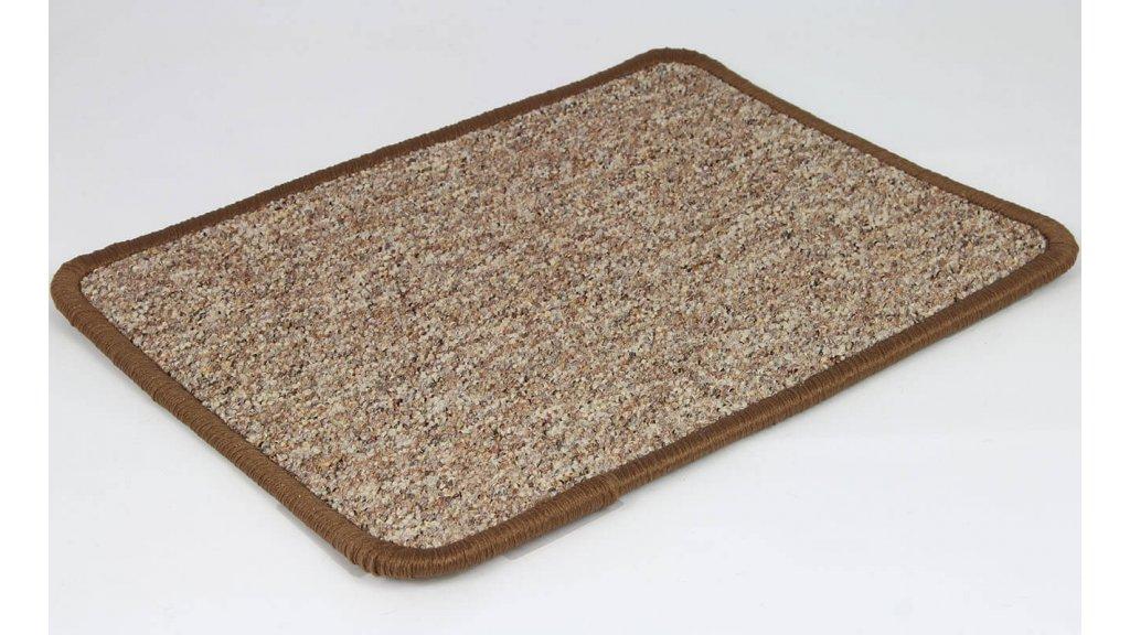 Bytový koberec Strong Timzo 2517 0