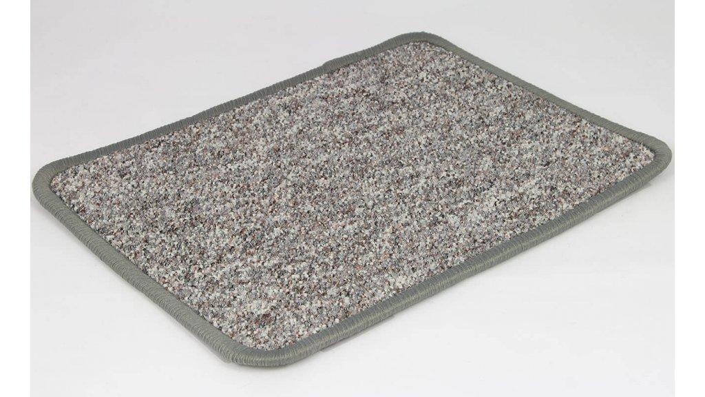 Bytový koberec Strong Timzo 2524 0