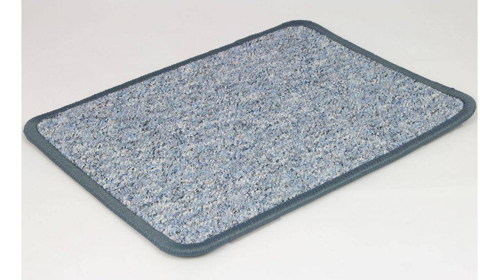 Bytový koberec Strong Timzo 2532 0