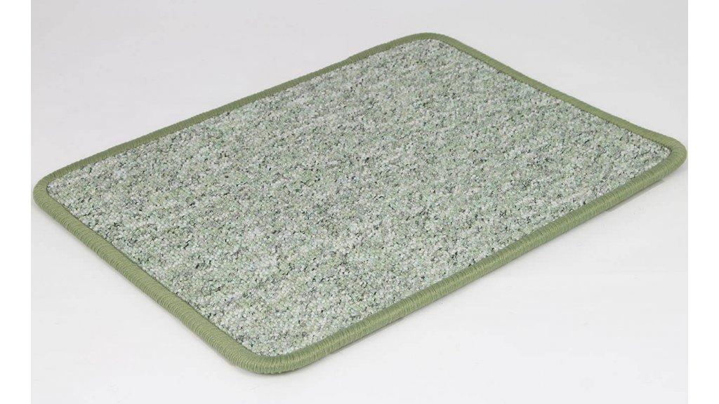 Bytový koberec Strong Timzo 2543 0