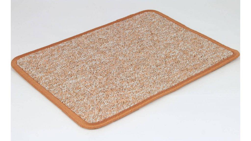 Bytový koberec Strong Timzo 2554 0