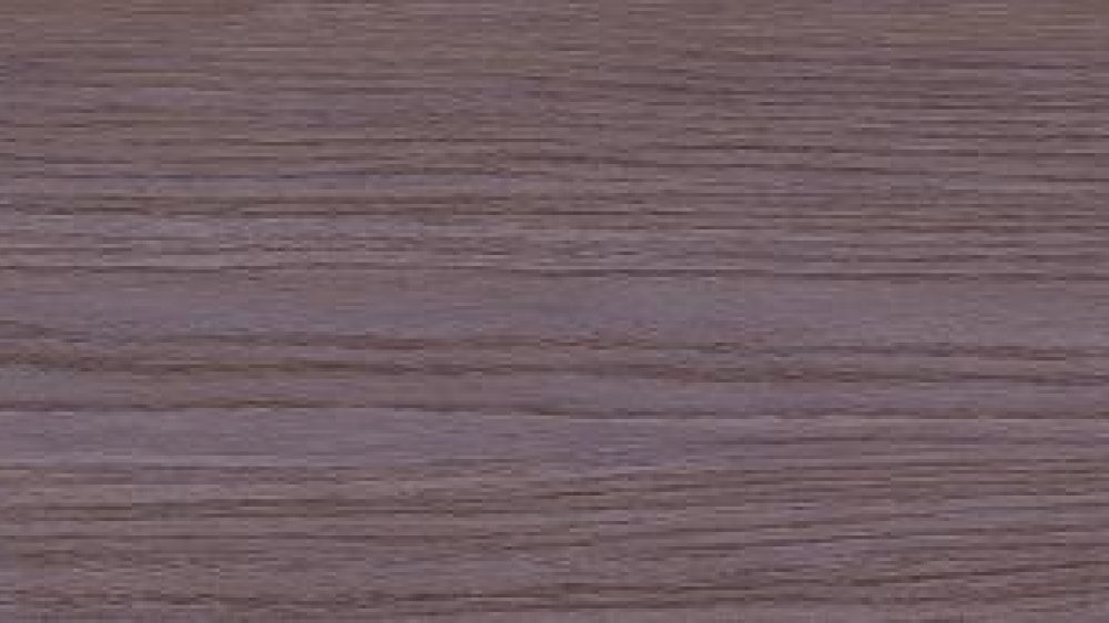 Rigidní podlaha plovoucí DESIGNART Traffic Rigid Suave Grey 0