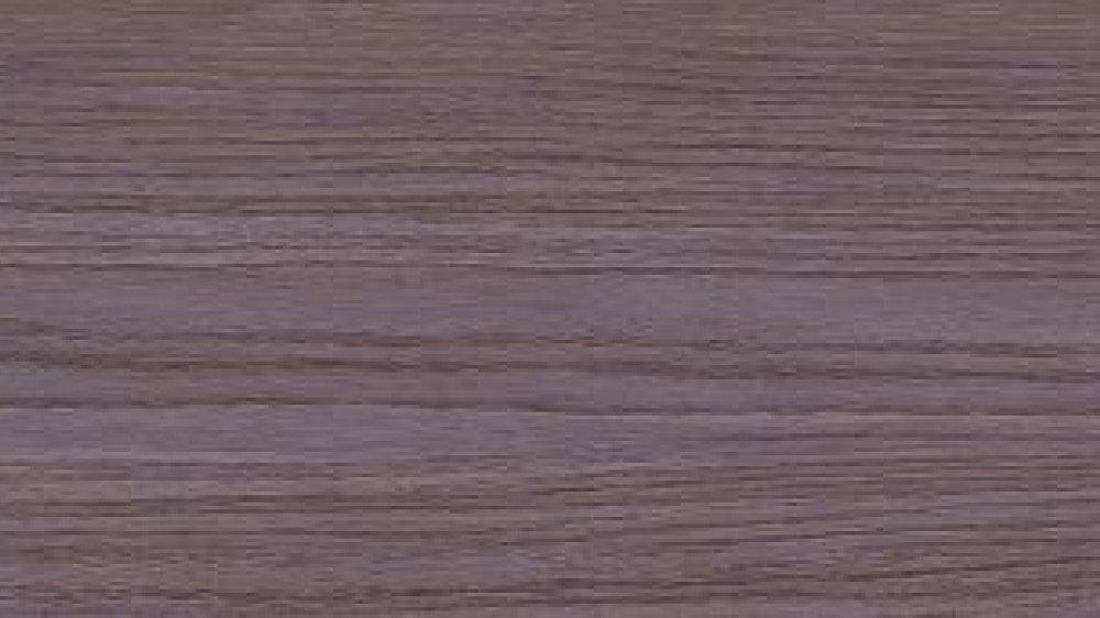 Rigidní podlaha plovoucí DESIGNART Home Rigid Suave Grey 0