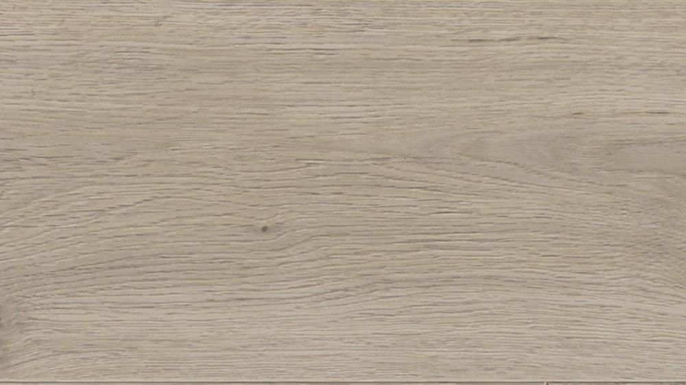 Rigidní podlaha plovoucí DESIGNART Home Rigid Sucre 0