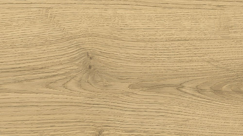 Rigidní podlaha plovoucí DESIGNART Home Sucre Nature 0