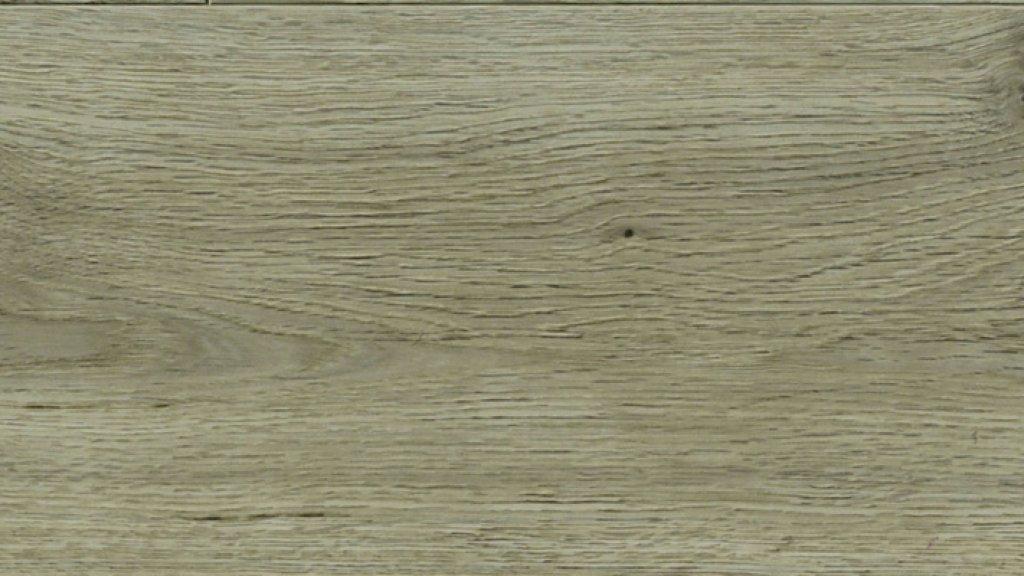 Vinylová podlaha plovoucí Gerflor DESIGNART Traffic Click Sunny Light 2