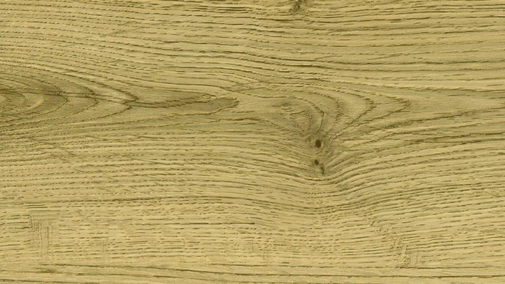 Vinylová podlaha lepená DESIGNART Home Sunny Nature 0