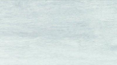 Vinylová podlaha plovoucí DESIGNART Traffic Click Sunny White 0