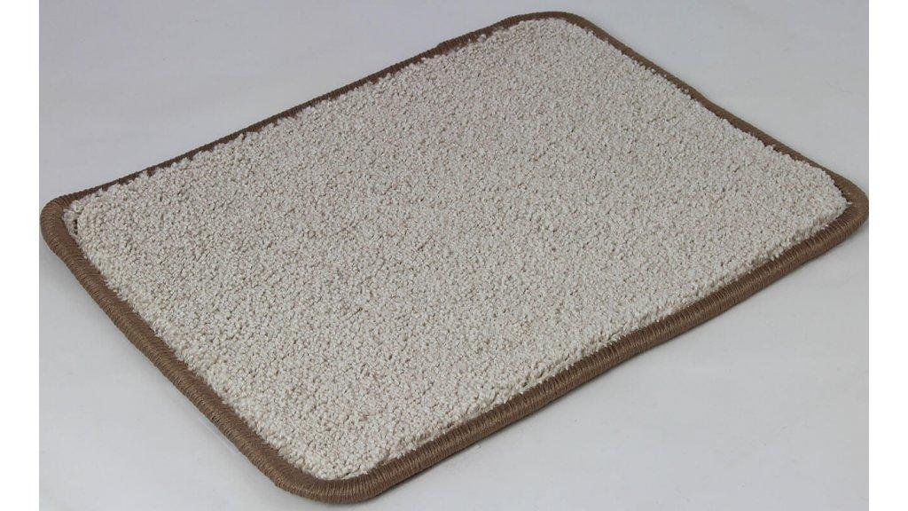 Bytový koberec Utopia 620 0