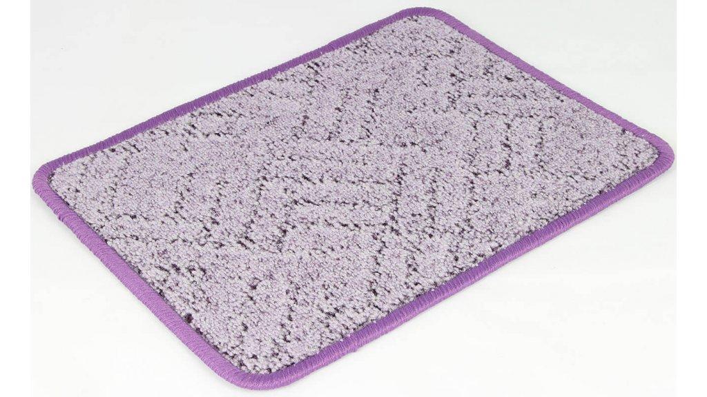 Bytový koberec Violeta 17 0