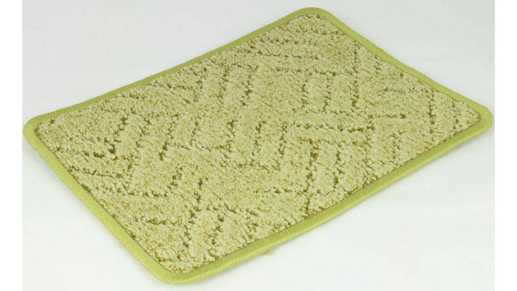 Bytový koberec Violeta 21 0