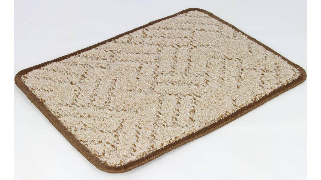 Bytový koberec Violeta 33 0