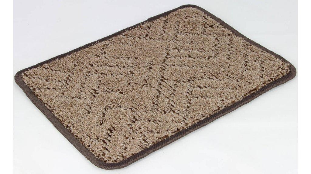 Bytový koberec Violeta 44 0
