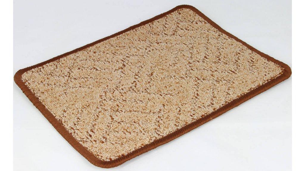Bytový koberec Violeta 80 0