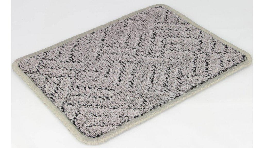 Bytový koberec Violeta 97 0