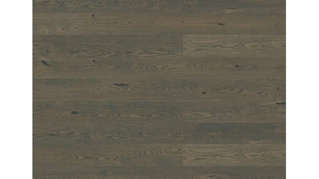 Dřevěná podlaha Boen Dub brown jasper olej 0