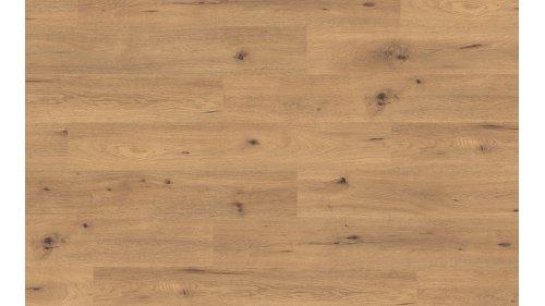 Laminátová podlaha Egger Prime EPL182 Dub divoký přírodní