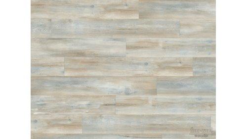 Laminátová podlaha Egger Classic 32 EPL068 Dub Abergele tmavý, V4, AQ+