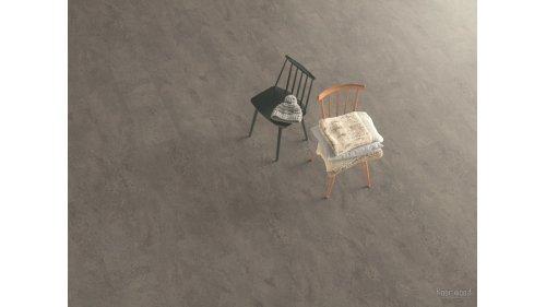 Laminátová podlaha Egger Kingsize 32 EPL002 Granit Karnak hnědý,4+1V, AQ+