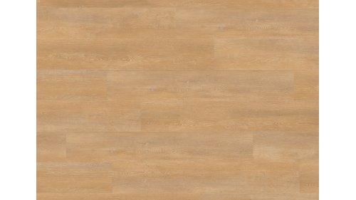 Vinylová podlaha plovoucí DESIGNART Traffic Click Empire Blond