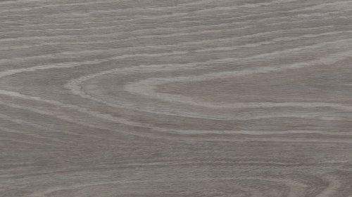 Vinylová podlaha lepená DESIGNART Traffic Club Grey