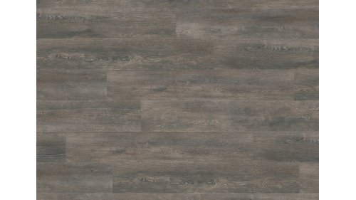 Vinylová podlaha plovoucí Gerflor DESIGNART Traffic Click Empire Grey