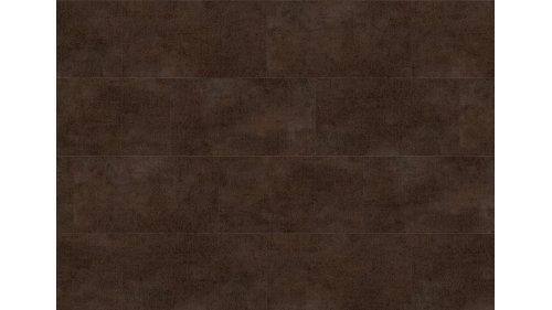 Vinylová podlaha lepená DESIGNART Home Butterly Elite Dark