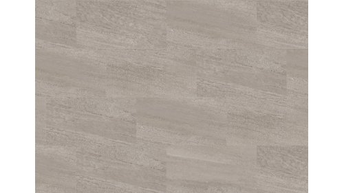 Vinylová podlaha plovoucí Gerflor DESIGNART Home Click Nevada Grey