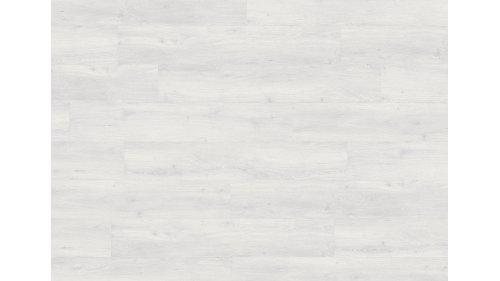 Vinylová podlaha plovoucí Gerflor DESIGNART Traffic Click Sunny White