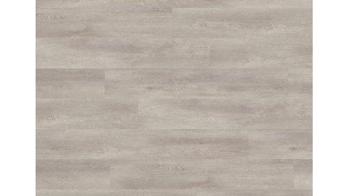 Vinylová podlaha plovoucí DESIGNART Home Click Empire Pearl