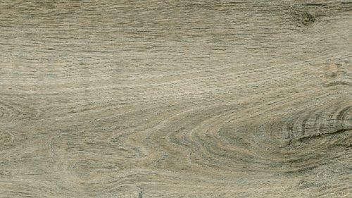 Vinylová podlaha lepená DESIGNART Home Baita Taupe