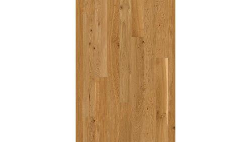Dřevěná podlaha třívrstvá Boen Designwood Dub Animoso - 2V spára