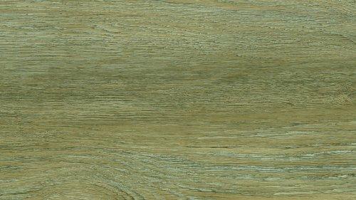 Vinylová podlaha lepená DESIGNART Home Empire Blond