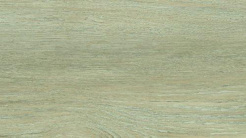 Vinylová podlaha plovoucí DESIGNART Traffic Click Empire Clear
