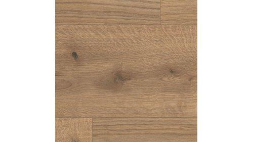 Egger Green Tec podlaha EPD004 Dub Almington přírodní